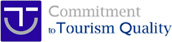 Commitment to Tourism Quality
